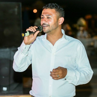 Hani Salih